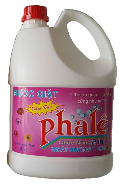 catalog/banner/nuoc-giat-4kg.png