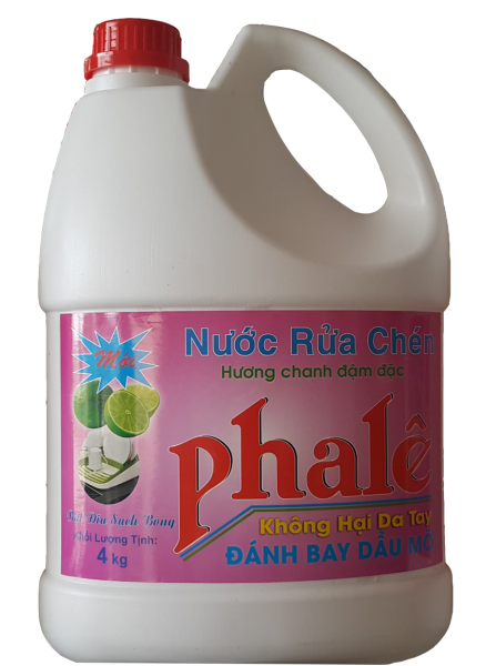 catalog/banner/nuoc-rua-chen-4kg.png